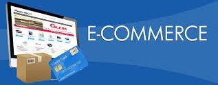 eCommerce Web Design Business Blog